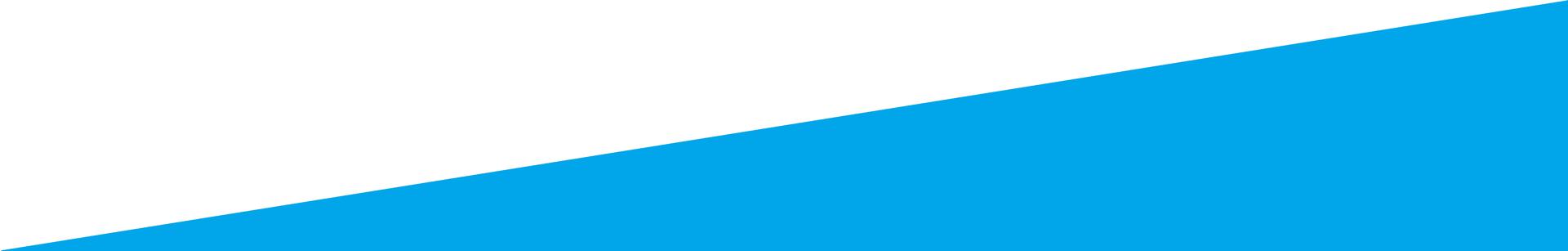 blau_o