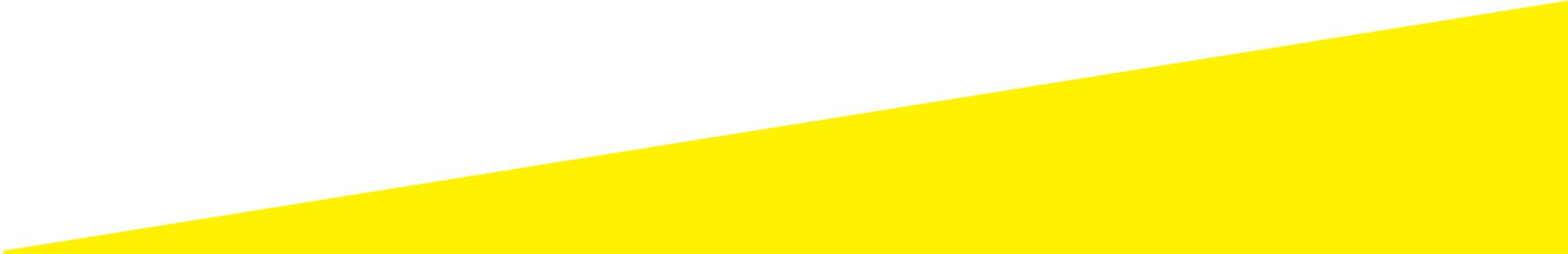 gelb_o