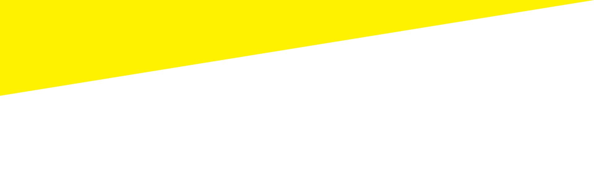 gelb_u_lang2